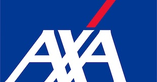 AXA Happy's Bikes & Scooters